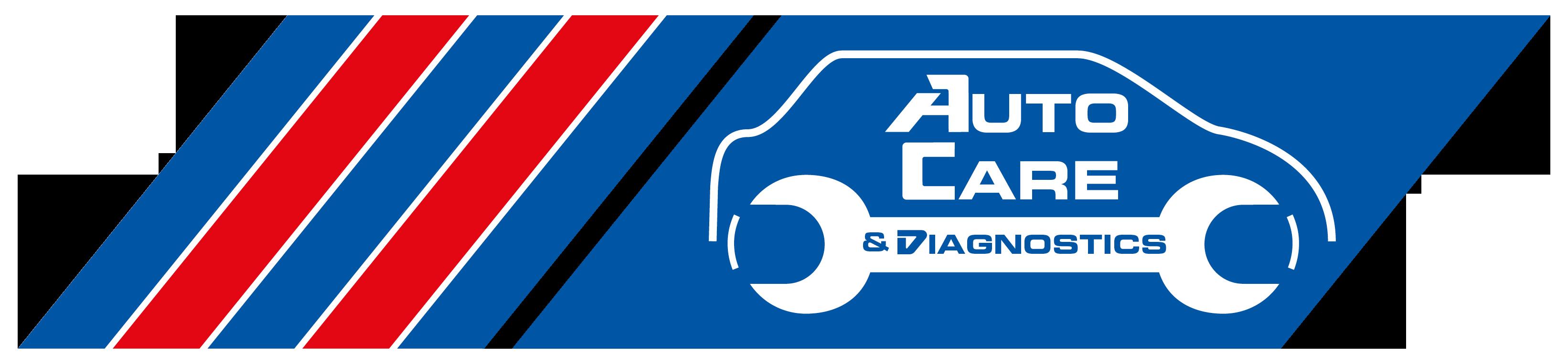 ACD Edemvale